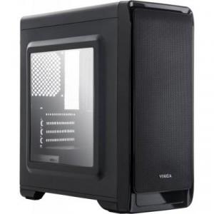 https://shop.ivk-service.com/718048-thickbox/kompyuter-vinga-eagle-a2004-r3m8g1650a2004.jpg