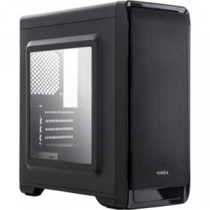 https://shop.ivk-service.com/718049-thickbox/kompyuter-vinga-eagle-a2003-r3m8g1650a2003.jpg