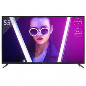 https://shop.ivk-service.com/718078-thickbox/televizor-vinga-s55uhd20b.jpg