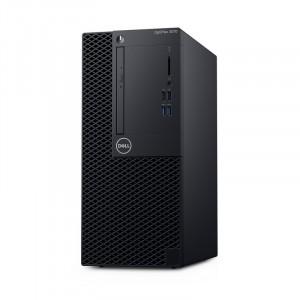 https://shop.ivk-service.com/718203-thickbox/sistemnij-blok-i3-910081tbintel-uhddrwkmlinblack-optiplex-3070-mt.jpg