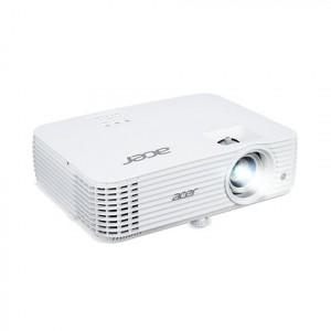 https://shop.ivk-service.com/718262-thickbox/proektor-p1655-dlpwuxga4000lm1000012xhdmibag37kg-p1655.jpg