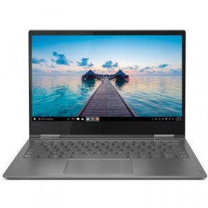 https://shop.ivk-service.com/718397-thickbox/noutbuk-lenovo-yoga-730-133fhd-ips-touchintel-i5-8265u16512fintw10iron-grey.jpg