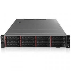https://shop.ivk-service.com/718495-thickbox/server-lenovo-7x04a00cea.jpg