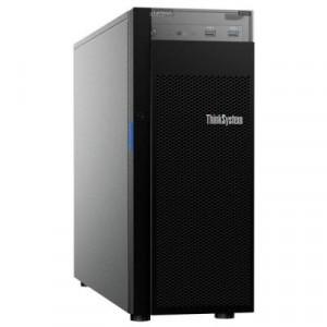https://shop.ivk-service.com/718539-thickbox/server-lenovo-7y45a00qea.jpg