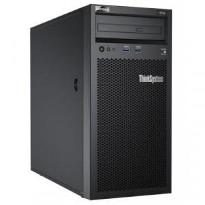 https://shop.ivk-service.com/718546-thickbox/server-lenovo-7y48a007ea.jpg