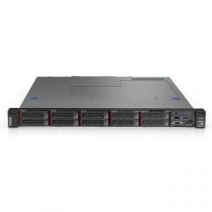 https://shop.ivk-service.com/718561-thickbox/server-lenovo-7y51a02yea.jpg