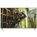 "Телевизор 65"" Panasonic TX-65GXR900 LED UHD Smart"