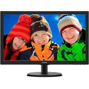 https://shop.ivk-service.com/719128-thickbox/led-monitor-philips-236-243v5lhsb00-169-led-hdmi-dvi-black.jpg