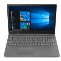 Ноутбук Lenovo V330 15.6FHD AG/Intel i3-8130U/4/128F/ODD/int/W10P/Grey
