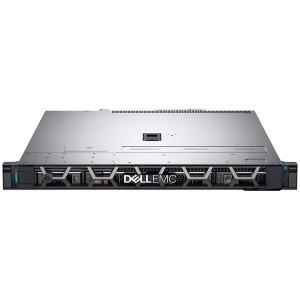 https://shop.ivk-service.com/719272-thickbox/server-dell-emc-per340cee01-08.jpg