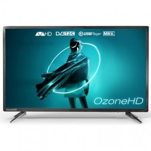 https://shop.ivk-service.com/719297-thickbox/televizor-ozonehd-39hn82t2.jpg