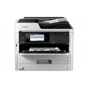 https://shop.ivk-service.com/719417-thickbox/mfu-a4-epson-workforce-pro-wf-m5799dwf-s-wi-fi-incl-3y-coverplus-rtb-service.jpg