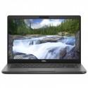 Ноутбук Dell Latitude 5300 (N006L530013EMEA_UBU)