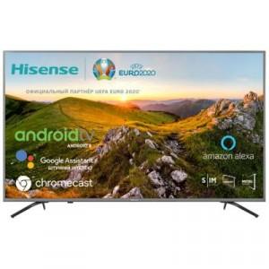 https://shop.ivk-service.com/719759-thickbox/televizor-hisense-50b7200uw.jpg