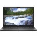 Ноутбук Dell Latitude 5500 (N017L550015EMEA_UBU)