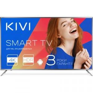 https://shop.ivk-service.com/719810-thickbox/televizor-kivi-55ur50gu.jpg