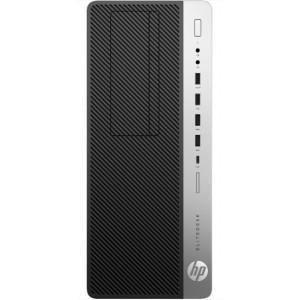 https://shop.ivk-service.com/719901-thickbox/pk-hp-elitedesk-800-g5-twrintel-i7-97008256foddintkbmw10p.jpg