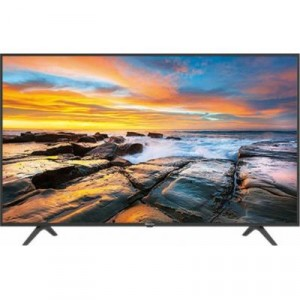 https://shop.ivk-service.com/720067-thickbox/televizor-hisense-h50b7100.jpg