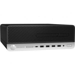 https://shop.ivk-service.com/720346-thickbox/pk-hp-prodesk-600-g3-sffintel-i3-61008256fintwifikbmdos.jpg