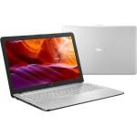 Ноутбук 15FM/i5-8250U/8/256/MX110 2GB/ENDLESS/Grey X543UB-DM1268