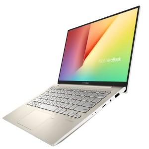 https://shop.ivk-service.com/720609-thickbox/noutbuk-13fmii5-8265u8512intel-hdfpendlesssilver-s330fa-ey129.jpg