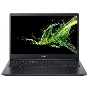 https://shop.ivk-service.com/720637-thickbox/noutbuk-acer-aspire-3-a315-34-156fhdintel-cel-n40004128fintlinblack.jpg