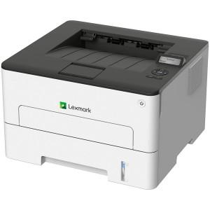 https://shop.ivk-service.com/720732-thickbox/printer-lexmark-18m0110.jpg
