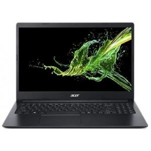 https://shop.ivk-service.com/720825-thickbox/noutbuk-acer-aspire-3-a315-34-156hdintel-cel-n40004128fintlinblack.jpg
