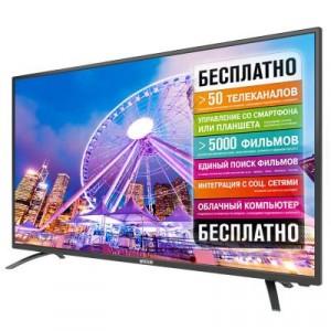 https://shop.ivk-service.com/720857-thickbox/televizor-mystery-mtv-4228lta2.jpg