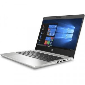 https://shop.ivk-service.com/720876-thickbox/noutbuk-13fhdi3-81458g256intfpswc-hdw10pua-hp-probook-430-g6-4sp82av2.jpg
