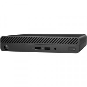 https://shop.ivk-service.com/720935-thickbox/kompyuter-hp-260-g3-dm-4yv70ea.jpg
