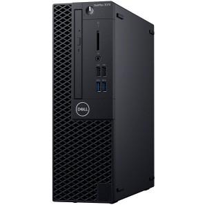 https://shop.ivk-service.com/720939-thickbox/kompyuter-dell-210-asbl-08.jpg