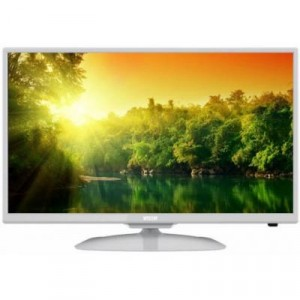 https://shop.ivk-service.com/720940-thickbox/televizor-mystery-mtv-2431lt2-white.jpg