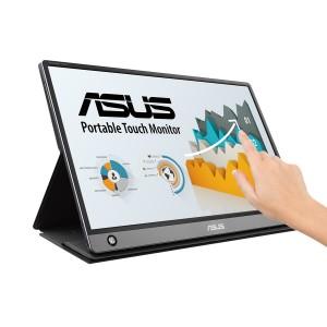 https://shop.ivk-service.com/720959-thickbox/156-ips-sensornij-monitor-mb16amt.jpg