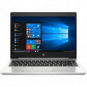 https://shop.ivk-service.com/721010-thickbox/noutbuk-hp-probook-440-g6-4rz50avv31.jpg