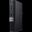 Компьютер Dell 210-ASEI-08