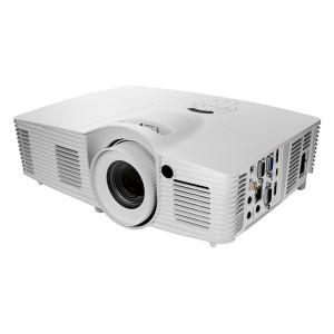 https://shop.ivk-service.com/721110-thickbox/proektor-optoma-du400.jpg