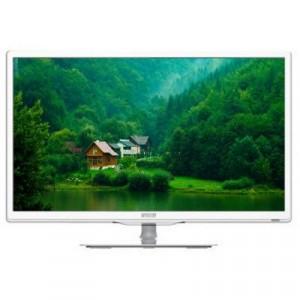 https://shop.ivk-service.com/721116-thickbox/televizor-mystery-mtv-3223lt2-white.jpg