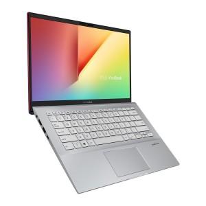 https://shop.ivk-service.com/721155-thickbox/noutbuk-14fmii7-8565u16512mx250-2gbdossilver-s431fl-eb062.jpg