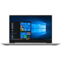 Ноутбук Lenovo IdeaPad S540 15.6FHD IPS/Intel i7-8565U/8/512F/NVD250-2/DOS/Mineral Grey