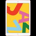 "Планшет Apple A2197 iPad 10.2"" Wi-Fi 128GB Gold (MW792RK/A)"
