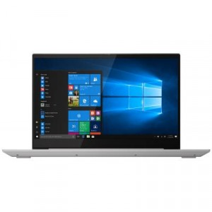 https://shop.ivk-service.com/721311-thickbox/noutbuk-lenovo-ideapad-s340-156fhdintel-pen-5405u8128fintdosplatinum-grey.jpg