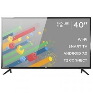 https://shop.ivk-service.com/721362-thickbox/televizor-ergo-40df5502.jpg