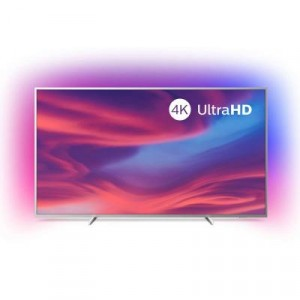 https://shop.ivk-service.com/721422-thickbox/televizor-philips-70pus730412.jpg