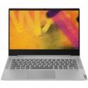 Ноутбук 14FI/i5-8265U/8/512/Intel HD/W10/FP/BL/Grey IdeaPad S540-14 81ND00GGRA
