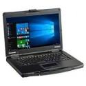 Ноутбук Panasonic TOUGHBOOK CF-54 14/Intel i5-7300U/4/256SSD/FullHD/NonTS/HD620/BT/WiFi/W10P