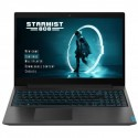 Ноутбук 15FIM/i5-9300H/8/512/GTX1050 3GB/DOS/Black IdeaPad L340-15 81LK00G4RA