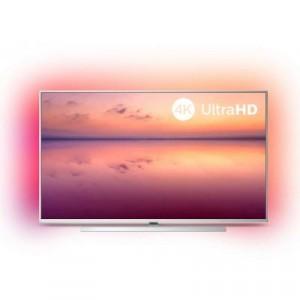 https://shop.ivk-service.com/721633-thickbox/televizor-philips-55pus680412.jpg