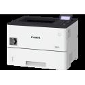 Принтер лазерний LBP325X