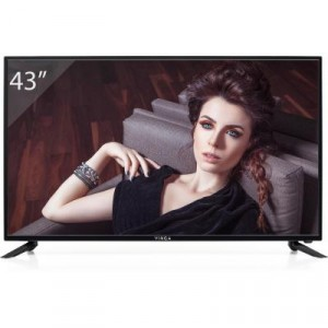 https://shop.ivk-service.com/721680-thickbox/televizor-vinga-l43fhd23b.jpg